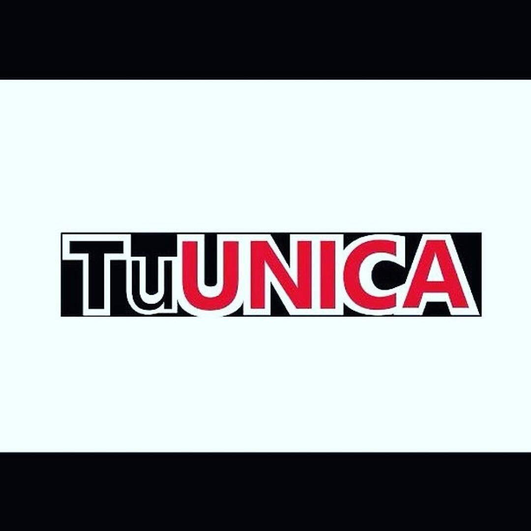 tuunica.Blog
