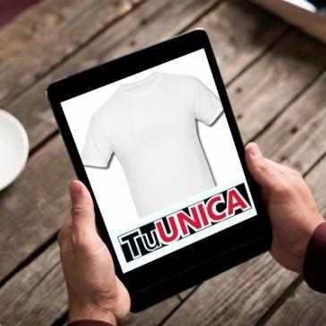 Lab tshirt www.tuunica.it